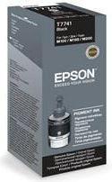 Epson tusz T7741 / C13T77414A (black)