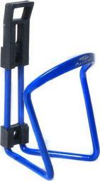 Simpla Koszyk bidonu Alu-Star niebieski uniwersalny