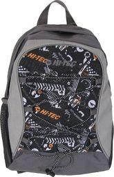 Hi-tec Plecak sportowy Kangaba mini 10L uniwersalny