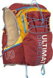 Ultimate Direction Plecak Pb Adventure Vest 3.0. canyon Ultimate Direction S