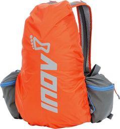 Inov-8 Pokrowiec na plecak uniwersalny