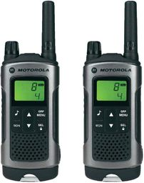 Krótkofalówka Motorola TLKR T80