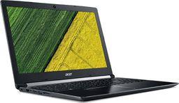 Laptop Acer Aspire 5 (A515-51G-39FU)