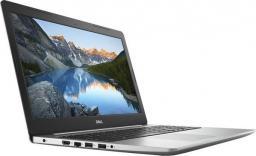 Laptop Dell Inspiron 5570 (5570-6677)