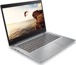 Laptop Lenovo IdeaPad 520S-14IKB (80X200KWPB_240)