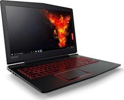 Laptop Lenovo Legion Y520-15IKBN (80WK01FUPB_250SSD)