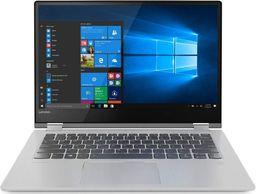 Laptop Lenovo Yoga 530-14IKB (81EK0119PB)