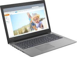 Laptop Lenovo IdeaPad 330-15ARR (81D200LFPB)