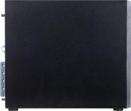 Komputer Actina Prime IM (KOMAAAPIM0191)