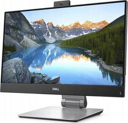 Komputer Dell Inspiron 5477 (5477-6595)