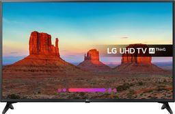 Telewizor LG 60UK6200