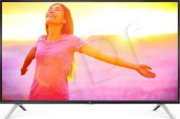 Telewizor TCL 40DD420 LED 40'' Full HD