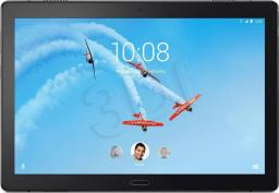 "Tablet Lenovo TAB P10 ZA450133PL (10,1""; 32GB; Bluetooth, LTE, WiFi)"