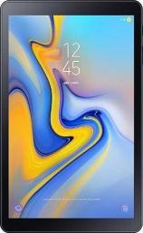 """Tablet Samsung Galaxy Tab A 10.5"""" 32 GB Czarny  (SM-T590NZKADBT)"""