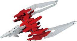 Figurka ACT HG 1/144 Gundam BANDAI Lightning Bws MK-III