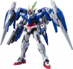 Figurka HG 1/144 Gundam OO Raiser + GN Sword III