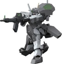 Figurka HG 1/144 Gundam BANDAI Cherudim Saga Type. Gbf