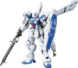 Figurka RE 1/100 Gundam BANDAI GP04G Gerbera
