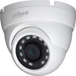 Kamera IP Dahua technology HDCVI HAC-HDW1230MP-0280B