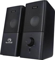 Głośniki komputerowe Marvo SG-117