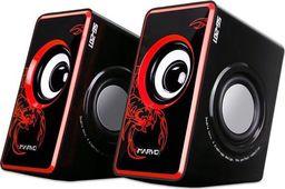 Głośniki komputerowe Marvo SG-201