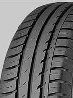 Continental ContiEcoContact 3 145/80 R13 75T 2019