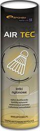 Spokey Lotki badminton AIR TEC Spokey 83431 uniwersalny