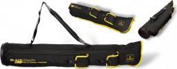 Browning Pokrowiec usztywniony Black Magic® S-Line 185cm Ø20cm (8550003)