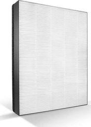 Philips Filtr FY2422/30 (kolor biały)