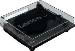 Gramofon Lenco Gramofon LENCO LS-10BK (kolor czarny)