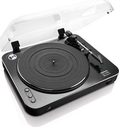 Gramofon Lenco LBT 120 BK