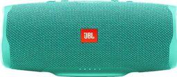Głośnik JBL Charge 4 Turkusowy