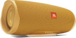 Głośnik JBL Charge 4 Żółty