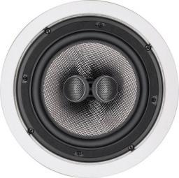 Magnat Głośnik IC 82