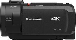 Kamera cyfrowa Panasonic HC-VX1EP-K