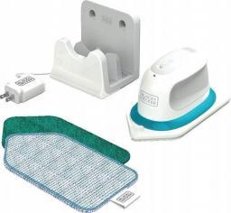 Myjka Black&Decker narzędzie myjące (BHPC210-QW)