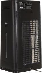 Oczyszczacz powietrza Sharp KC-G40EUH