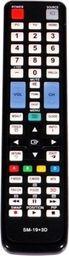 Pilot RTV Libox Pilot uniwersalny Libox LB0138 (telewizory)