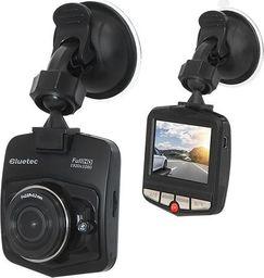 Kamera samochodowa Bluetec DVR F270