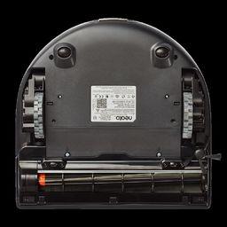 Odkurzacz automatyczny Neato Robotics Robot NEATO ROBOTICS Botvac D6 Connected 945-0314