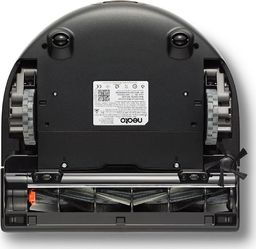 Odkurzacz automatyczny Neato Robotics Robot NEATO ROBOTICS Botvac D7 Connected 945-0296