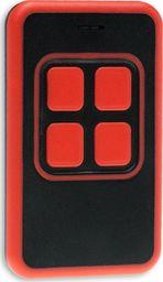 Pilot Acurel Pilot Samokopiujący Alarm Brama Uniwersalny 433mhz uniwersalny
