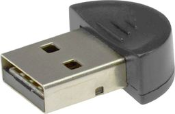 Adapter Acurel Adapter Micro bluetooth USB 2.0 do 100m ! uniwersalny