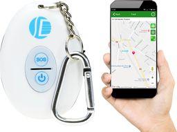 Moduł GPS Deaoke Lokalizator GPS personalny uniwersalny