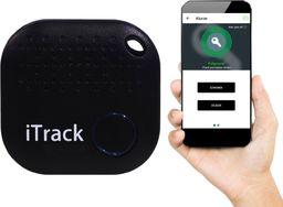 Moduł GPS Acurel Lokalizator kluczy portfela Bluetooth GPS uniwersalny