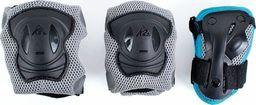 K2 Ochraniacze K2 Performance W Pad Set  2014 L