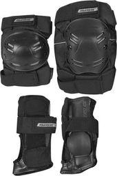 K2 Ochraniacze powerslide Standard men Tri-Pack zestaw L