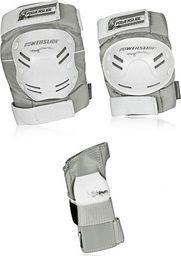 K2 Ochraniacze powerslide Standard WoMen Tri-Pack zestaw L