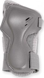 Rollerblade Ochraniacze na nadgarstki Rollerblade Pro N Activa L