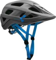 Cube Kask Cube AM RACE grey-blue 58-62 cm
